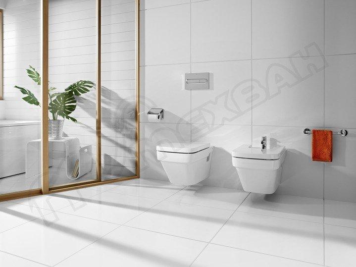 Деревянные ванны Blumenberg