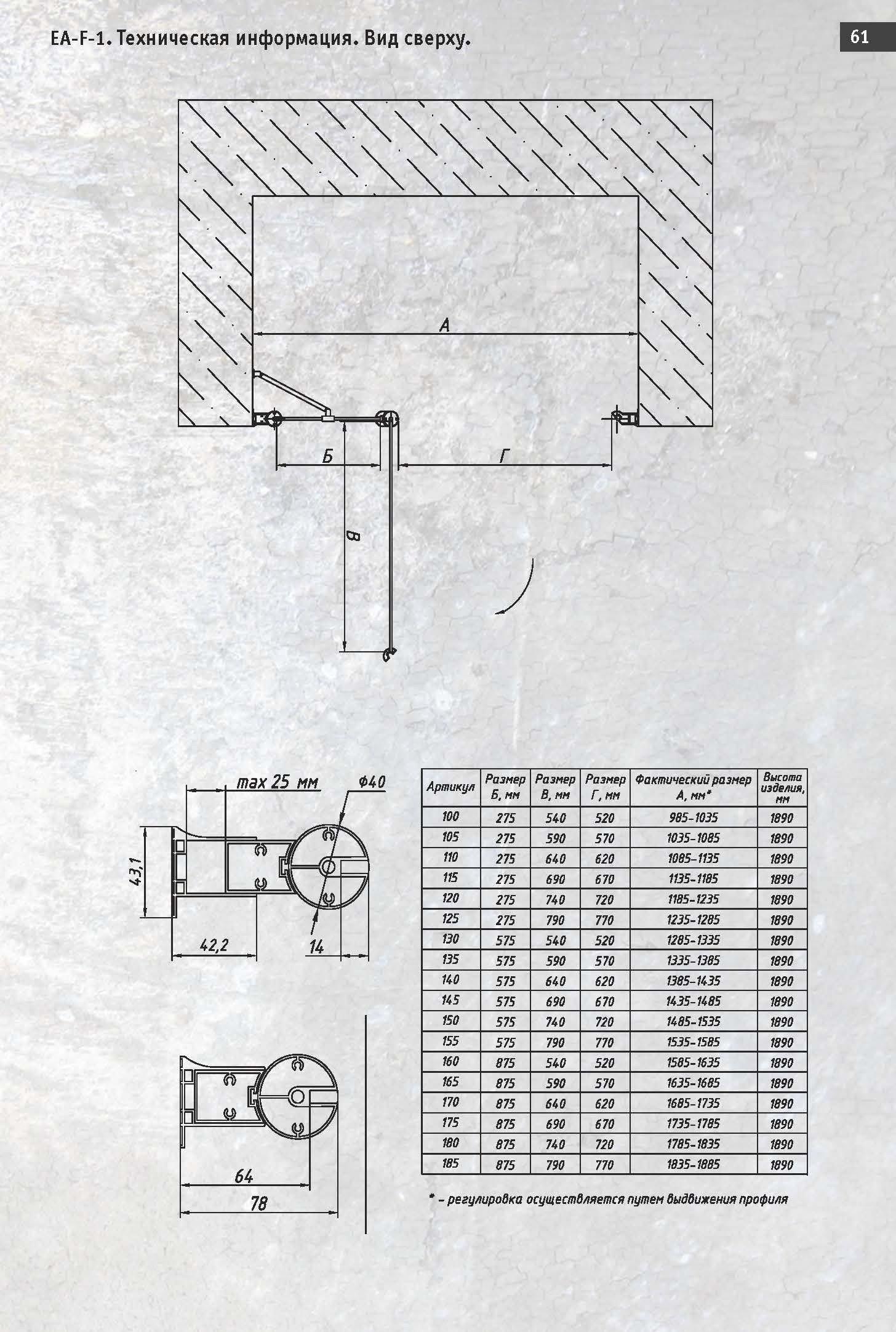 Гидромассажная панель Valentin I-Deco Tower (white)