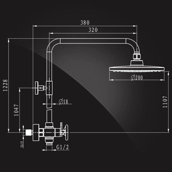 ������ �� ����� Vegas-Glass Z2V+ZVF Z2V+ZVF 160*75 08 01