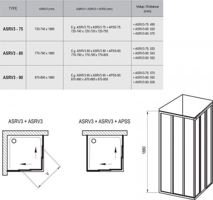 инструкция по установке шторок на ванную vegas
