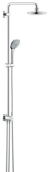 Шторка на ванну Radaway Torrenta PND 201203-101NL