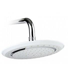 Тропический душ Timo SW-412 (T) белый