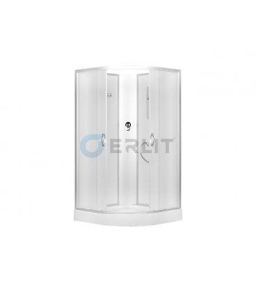 Душевая кабина Erlit Comfort ER 3508PE-C3