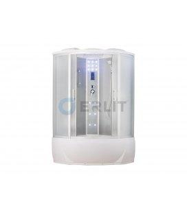 Душевой бокс Erlit Comfort ER4320T-C3