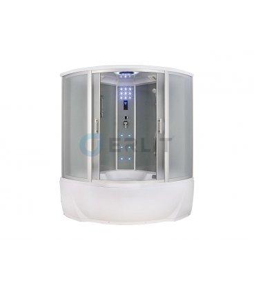 Душевой бокс Erlit Comfort ER4350T-C3