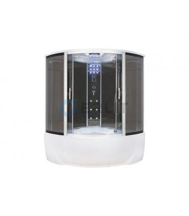 Душевой бокс Erlit Comfort ER4350T-C2
