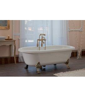 Ванна Romance Collection Sonata 1750x800