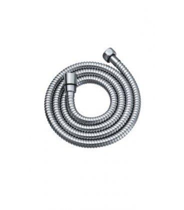 Шланг для душа WasserKRAFT A056 1000 мм