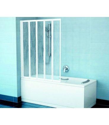 Шторка на ванну Ravak VS5