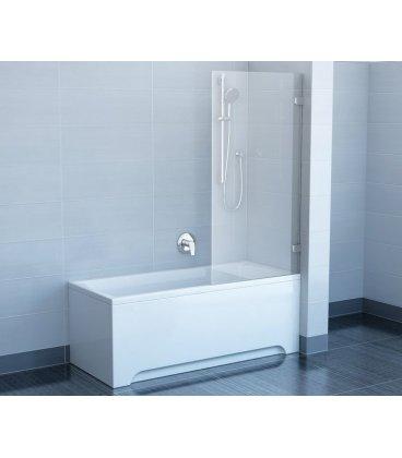 Шторка на ванну Ravak BVS1