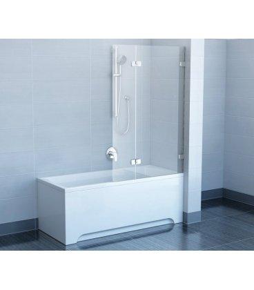 Шторка на ванну Ravak BVS2