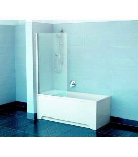 Шторка на ванну Ravak PVS1