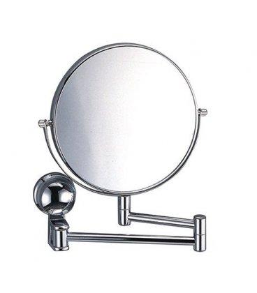 Зеркало двухстороннее увеличительное WasserKRAFT K1000