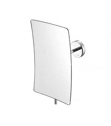 Зеркало с х кратным увеличением WasserKRAFT K1001