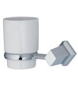 Подстаканник керамический WasserKRAFT Aller K1128C