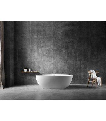 Ванна из искусственного камня NT Bathroom NT201 FIRENZE