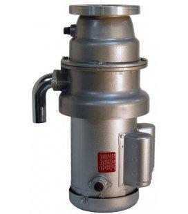 Промышленный измельчитель пищевых отходов Red Goat серия H H34S-R