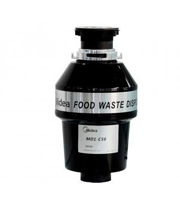 Измельчитель пищевых отходов Midea MD1-C56