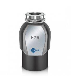 Измельчитель пищевых отходов InSinkErator E75