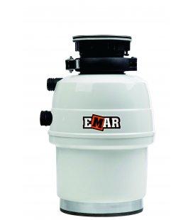 Измельчитель пищевых отходов Emar (Емар) ATC-WZB390A