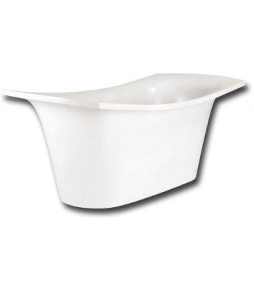 Ванна PAA Bel Canto