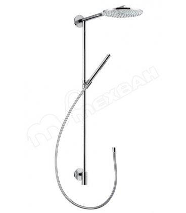 Душевая стойка Hansgrohe Raindance Connect Showerpipe 240 арт. 27421000