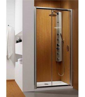 Душевая дверь Radaway Premium Plus DWJ