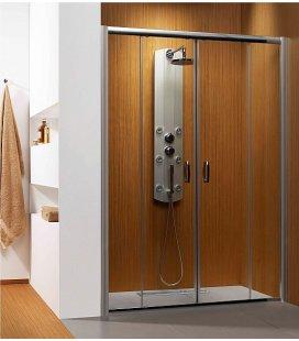 Душевая дверь Radaway Premium Plus DWD