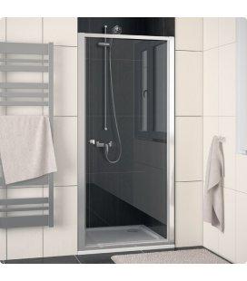 Душевая дверь в нишу SanSwiss Eco-Line ECOP