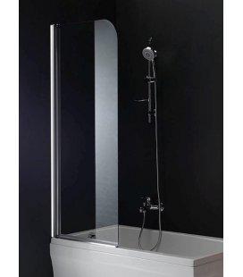 Шторка на ванну Gelco One (односекционная)