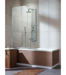 Шторка на ванну Radaway Eos PNJ