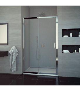 Душевая дверь в нишу SanSwiss VALEA VAL2