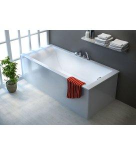 Ванна Astra-Form НЕЙТ 180