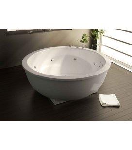 Ванна Astra-Form ОЛИМП