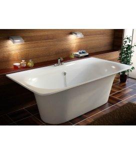 Ванна Astra-Form ПРИМА