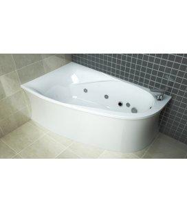 Ванна Astra-Form СЕЛЕНА
