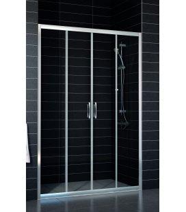 Душевая дверь в нишу Vegas-Glass Z2P