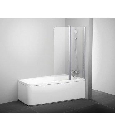 Шторка на ванну Ravak 10CVS2