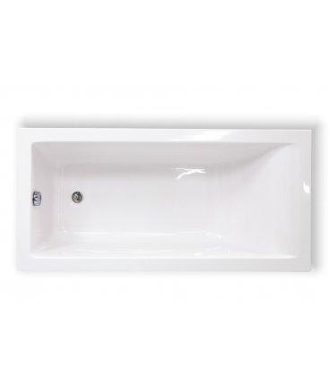 Ванна AquaStone Армада 150