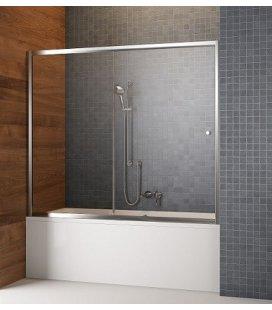 Шторка на ванну Radaway Vesta DWJ
