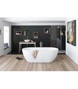 Акриловая ванна PAA Opera