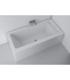 Ванна Marmite Arnika 1700
