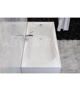 Ванна Astra-Form ВЕГА 170*70