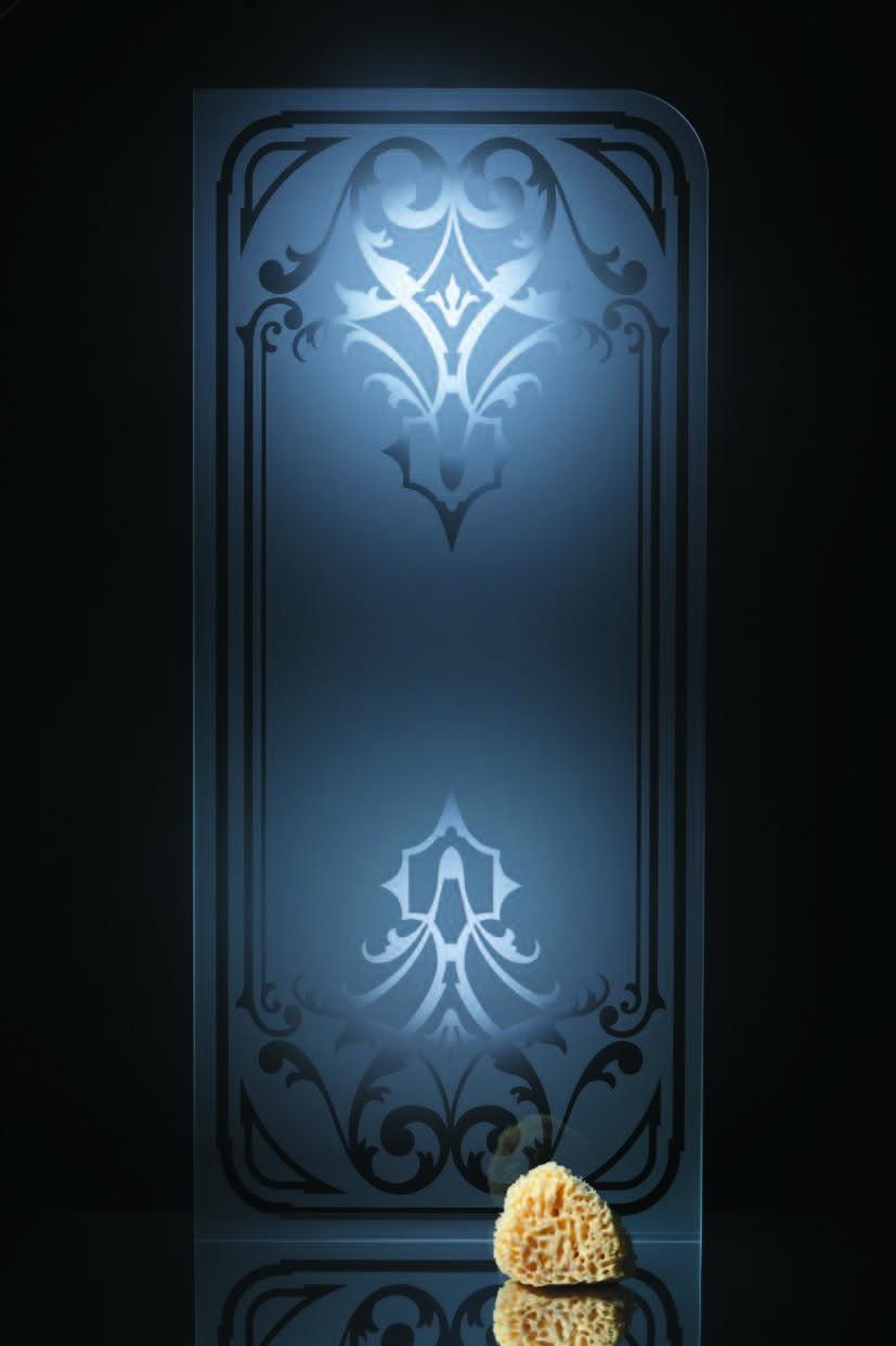 Vegas-Glass ARTDECO1