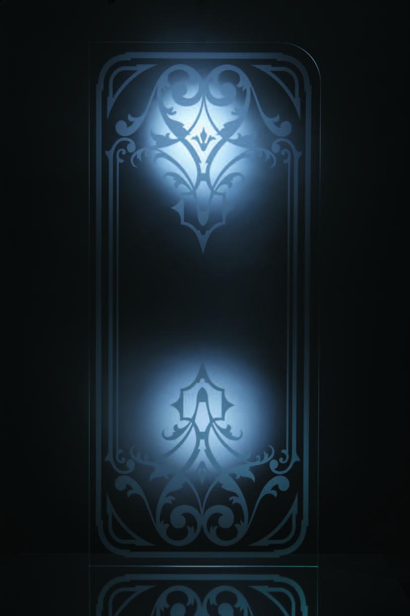 Vegas-Glass ARTDECO2