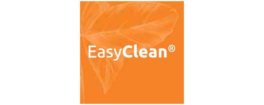 Что такое покрытие Easy Clean?