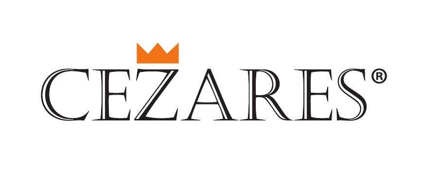 Мы стали официальным дилером Cezares!