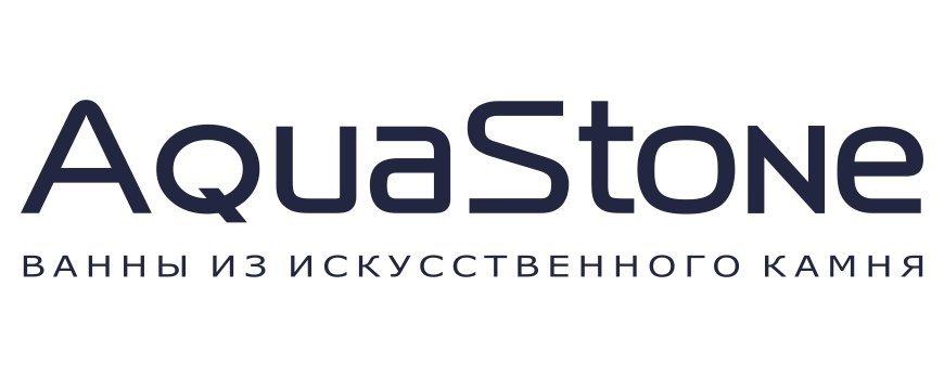 Каменные ванны AquaStone