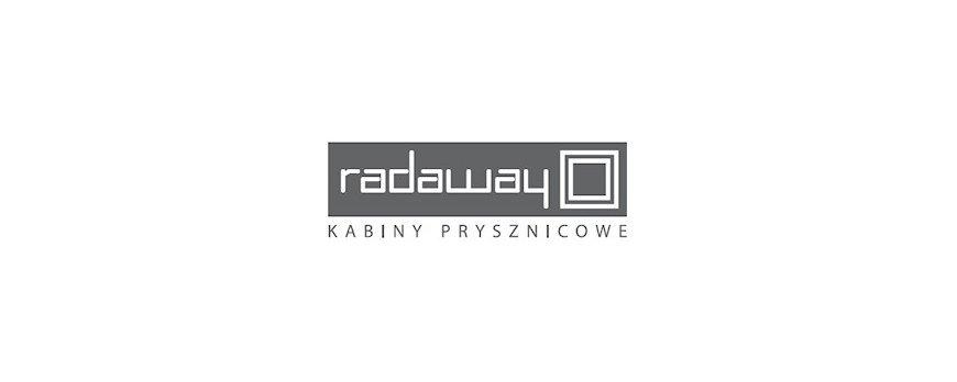 История фабрики Radaway
