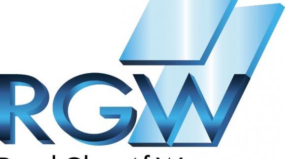 Новинка ассортимента - душевые ограждения RGW